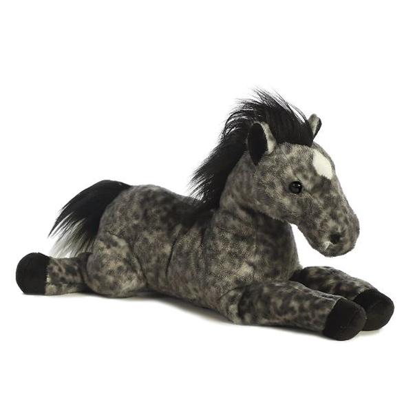 HORSE JACK FLOPSIE