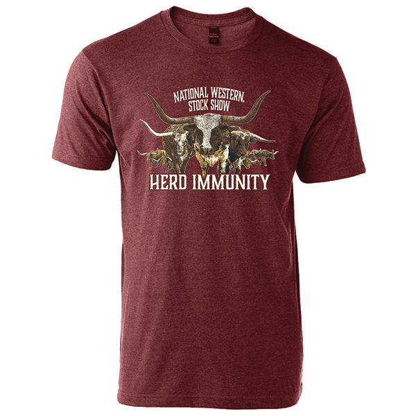 HERD IMMUNITY COLLECTION